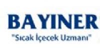 Bayiner