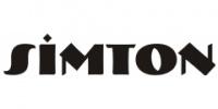 Simton