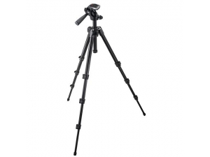 7301YB Manfrotto