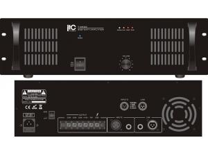 ITC T-6500