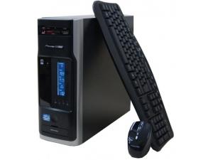 Powergate EVO-i53