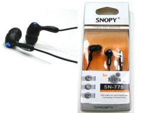 Snopy SN-775
