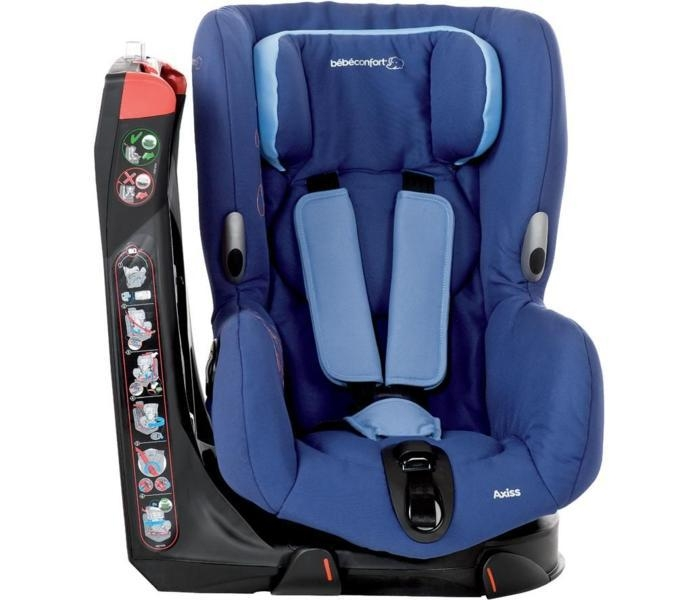 bebe confort axiss bebek oto koltu u fiyat zellikleri. Black Bedroom Furniture Sets. Home Design Ideas