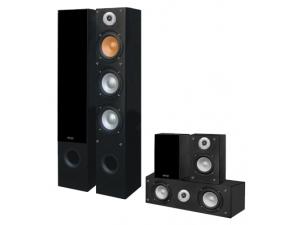 Denox Audio Lentus Sc