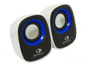 HyTech HYS-77