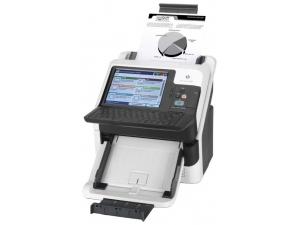 HP Enterprise 7000nx (L2708a)
