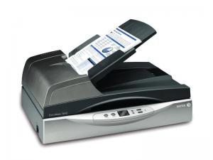 Xerox DocuMate 3640