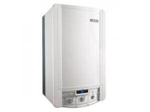 ECA Confeo Premix 30 KW