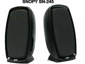 Snopy SN-245