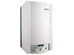 ECA Confeo Premix 24 kW