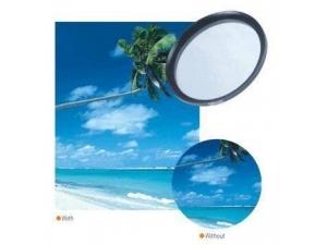 Weifeng 30mm UV Filtre