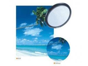 Weifeng 43mm UV Filtre