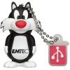 Emtec L101 8GB