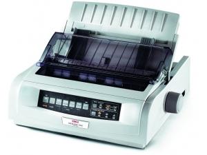 OKI ML5591