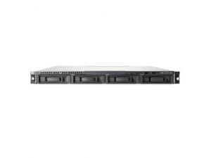 HP DL120 G6 490930R-421