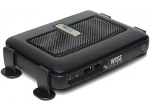 Wyse C90LE7