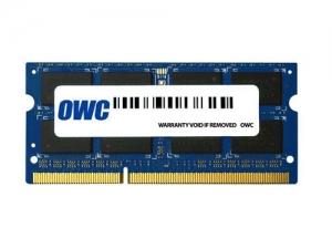 OWC OWC8566DDR3S4GB 4GB DDR3 1066MHz