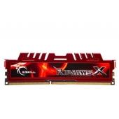GSKILL F3-14900CL10S-8GBXL 8GB DDR3-1866Mhz