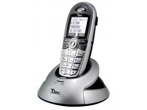 Ttec Plus TD215