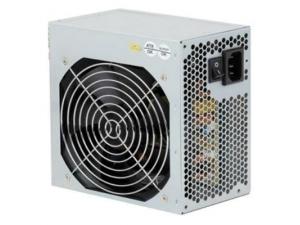 FSP Fsp400-60hcn 400w Atx Power Supply Pfc
