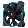 Corsair Air Series SP120 PWM Quiet Edition High Static Pressure 120mm Fan CO-9050011-WW
