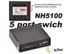 Artes NH5100