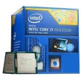 Core i7-4770K