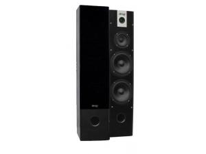 Denox Audio Magnificus Sc