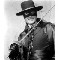 Zorrooo