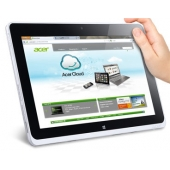 Acer NT-L1CEE-004