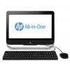 HP Pro D1V72EA