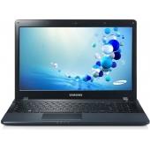 Samsung ATIV BOOK NP270E5G-K02TR