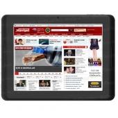Dark EvoPad R8016K