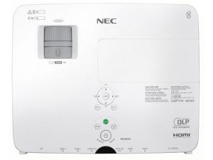 PE401H NEC