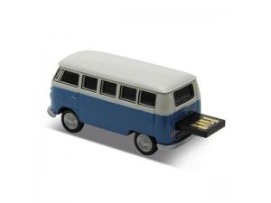 Autodrive Vw Bus 8GB