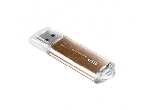 Silicon Power SECURE G10 32GB