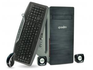 Quadro Business TFA3TR-56473