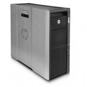HP Z-820 Helios