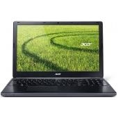 Acer E1-572G-54204G50MNKK