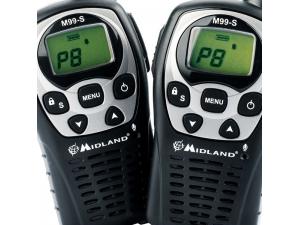 Midland M99-S