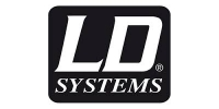 LD Systems