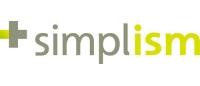 Simplism