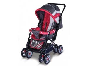 Baby2go Camino 4036