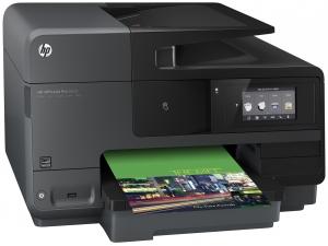HP Officejet Pro 8620 (A7F65A)