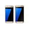 Samsung Galaxy S7 küçük resmi