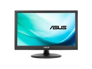 Asus VT168N 15.6