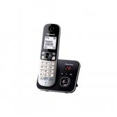 Panasonic Kx-Tg6821 Dect Telefon