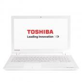 Toshiba Satellite Ci5-5200U
