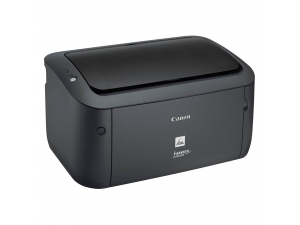 Canon LBP6030B Lazer Yazıcı