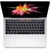 """Apple MacBook Pro 13.3"""" (MNQG2TU/A)"""